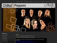 chilled-peppers.de