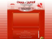 china-japannr1.de Webseite Vorschau