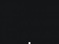 chinapowersupply.de