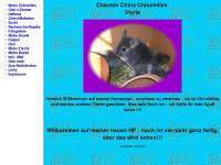 chinchilla-styria.at