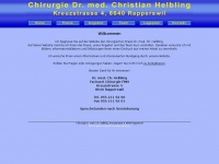 Chirurgie-helbling.ch