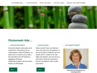 chisana.ch