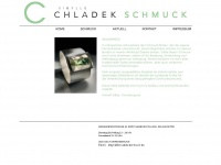 chladek-schmuck.de