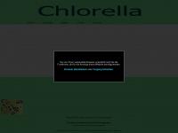 chlorella.ch