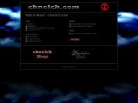 Chnolch.ch