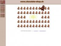 chocolate-shop.ch