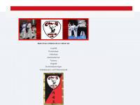 chon-ji-wanne05.de
