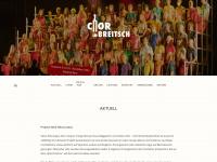 chorimbreitsch.ch