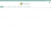 Kobu-futonversand.de