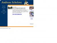 andreas-schelenz.de
