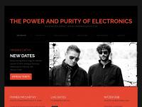 fixmermccarthy.com