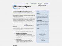 uscomputer-system.de