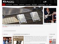 bassprofessor.info