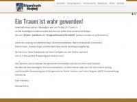krippenfreunde-kirchbichl.at