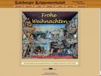 salzburger-krippenwerkstatt.at