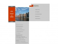 Designhausmanufaktur.de