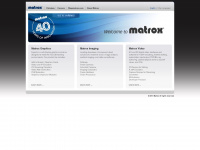 matrox.com