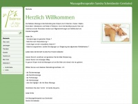 massage-schmidseder.de
