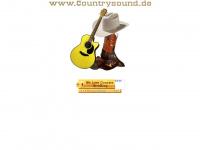 countrysound.de