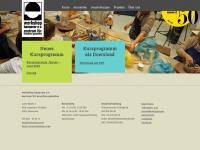 workshop-ev.de