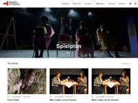 theaterwerkstatt-hannover.de