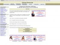 chow-chow.de