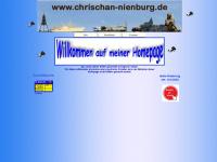 Chrischan-nienburg.de