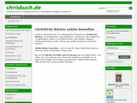 Chrisbuch.de