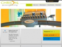 Chrisdal-personaltraining.at