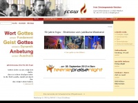 Fcgw.ch