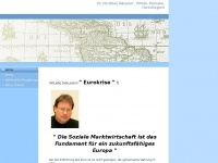 christian-baeumler.de