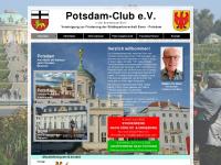 christian53340.de