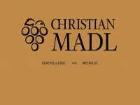 Christianmadl.at