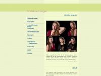 christine-langer.de