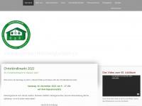 christkindlmarkt-mg.de