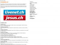 christliche.ch