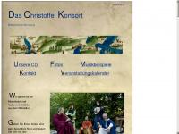 Christoffelkonsort.ch