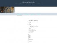 Christoph-asmuth.de