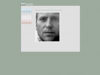 Christoph-damm.de