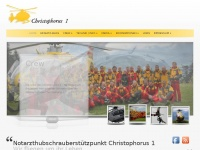 christophorus1.at