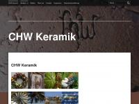 Chw-keramik.de