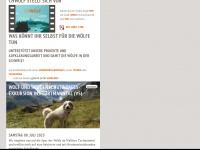 Chwolf.org