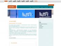 chypsotech.com