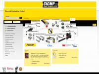 cicmp.at