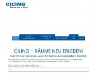 Ciling24.de