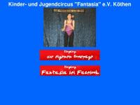 circusfantasia.de