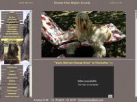 chanaz-khan.afghanenzucht.de