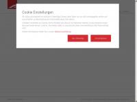 max-aicher-immobilien.de