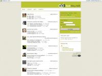 windrider.twoday.net