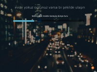 sevgimsin.net